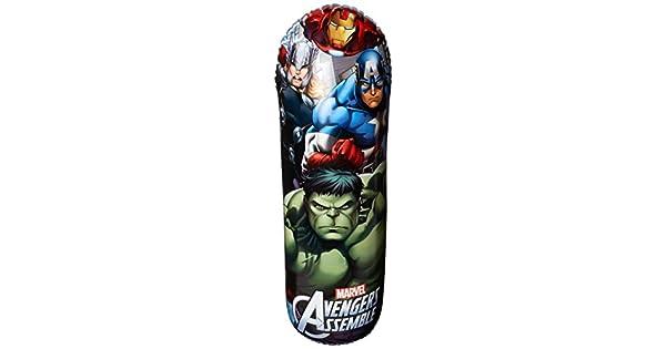 Amazon.com: Avengers 36
