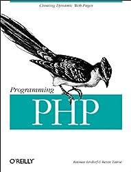 Programming PHP (en anglais)