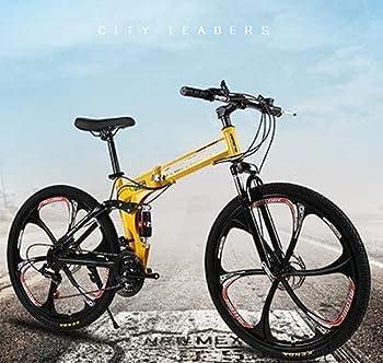 XSLY BMX Bike