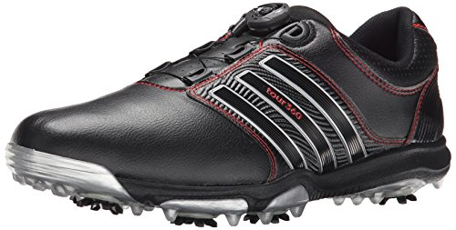 adidas-Mens-Tour360-X-BOA-Cleated-Golf-Shoe