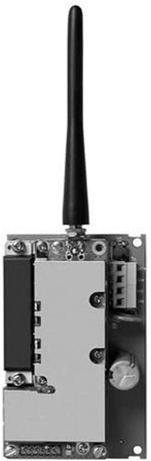 Interlogix NX-591E-GSM NetworX Cellemetry Module GSM