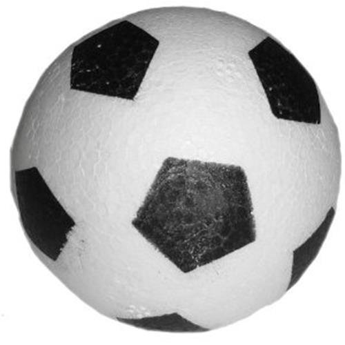 s Styrofoam Antenna Ball ()