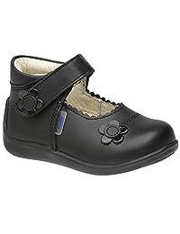 calzado sandy Sandy, Joy, Pingo, Etapa Preescolar V3762 C249
