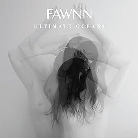FAWNN