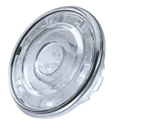 commercial cbl10 blenders blending lid