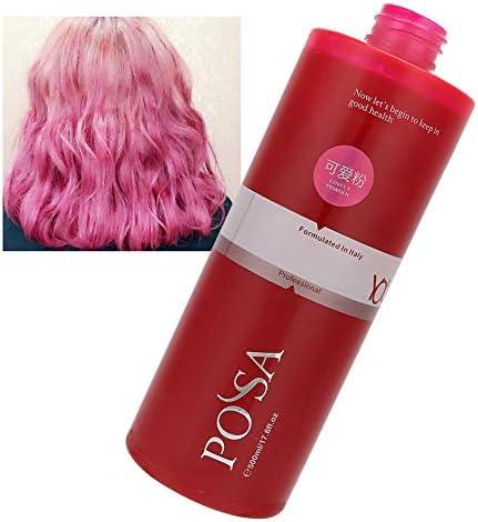 Crema para el color del cabello, Crema para el cabello 500ml ...