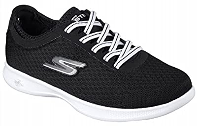 Skechers Performance Women's Go Step Lite-Agile Walking Shoe