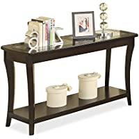 Annandale Sofa Table