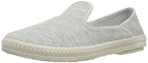 Grey Fashion Dog Cotton Skirball Rocket Drive Sneaker Women's naWT4xA