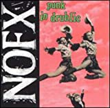 Punk in Drublic: more info
