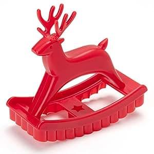 Sweet Deer - Cookie Cutter