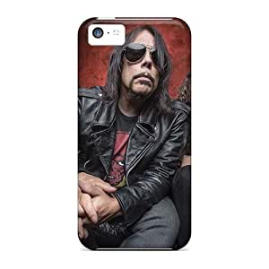 Apple Iphone 5c ZhD11290tenY Allow Personal Design High Resolution Avenged Sevenfold Pictures Great Hard Cell-phone Case -LisaSwinburnson