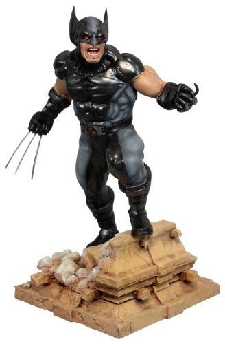 Kotobukiya X-Force: Wolverine Fine Art (Wolverine Bust)