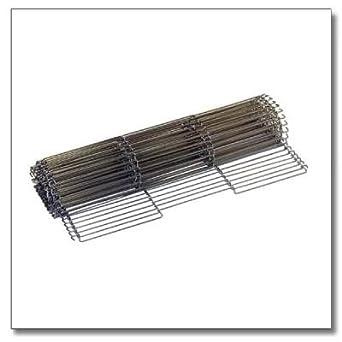 Star SP-160027 10 X 35 Conveyor Belt