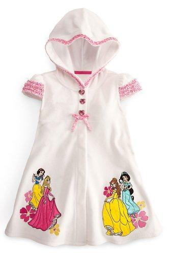 Disney Store Princess Swimsuit - 3