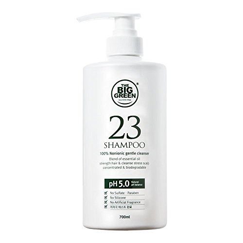 23 Green - 2