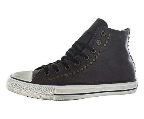 Baskets Star All Converse de Noir 144664 Mole d7qxtdZ