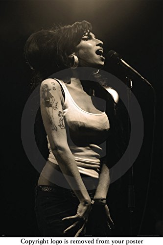 amy-winehouse-live-in-london-paper-poster-measures-36-x-24-inches-915-x-61-cm-approx