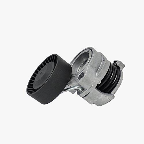Alternator Belt Tensioner - 9