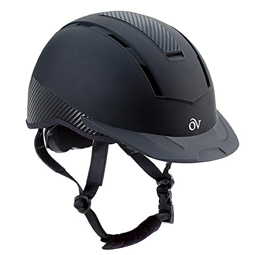 Ovation Unisex Extreme Riding