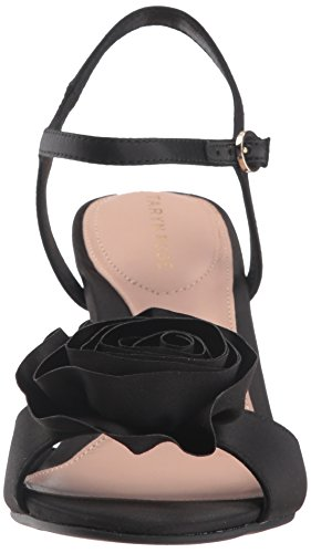 Black Rose Pump Women''s Taryn Jacklyn cYq64z