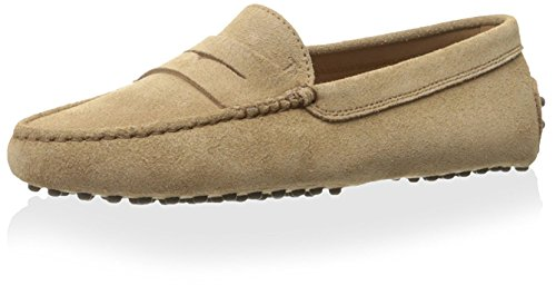 tods-womens-driver-loafer-natural-36-m-eu-6-m-us