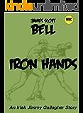 Iron Hands (Irish Jimmy Gallagher)