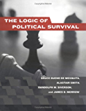The Logic of Political Survival (MIT Press)