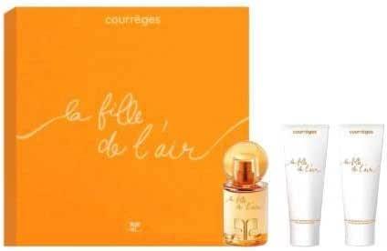 Calvin Klein One, Regalo para el cuidado de la piel - 4 Piezas: Amazon.es: Belleza
