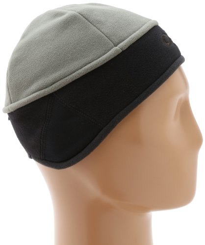 5e174c556c6 Amazon.com  Outdoor Research Wind Warrior Hat  Sports   Outdoors