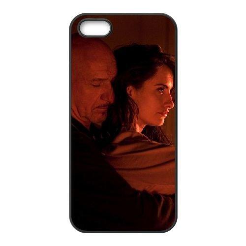 Elegy 3 coque iPhone 4 4S cellulaire cas coque de téléphone cas téléphone cellulaire noir couvercle EEEXLKNBC24793