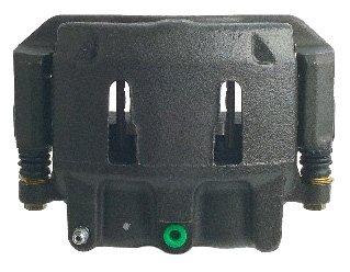 Bendix L55726AM Disc Brake Caliper