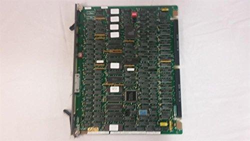- Nortel NT8D17CA/(CONF/TDS) Circuit Card