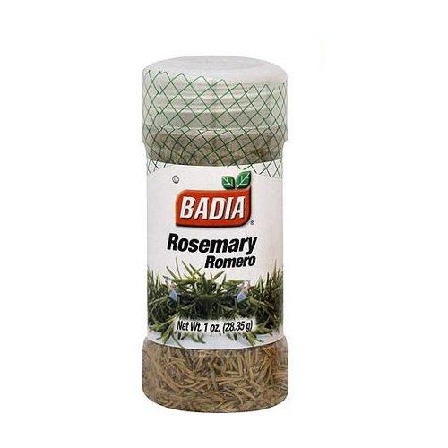 Badia Rosemary 0.5 oz