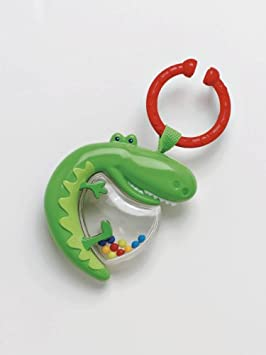 Fisher-Price Rocking Baby Bouncer Discontinued by Manufacturer