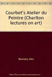 """Courbet's """"Atelier du Peintre"""""""