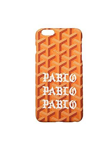 goyard-x-pablo-pablo-pablo-special-edition-iphone-6-case