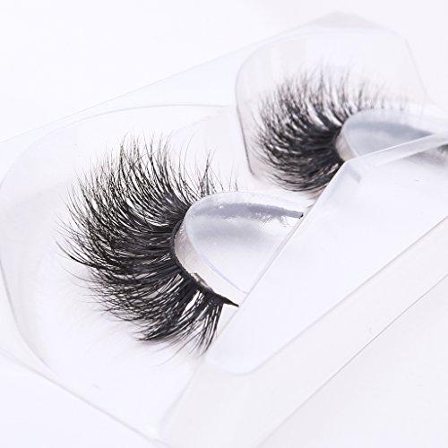 Arimika-Long-Thick-Dramatic-Look-Handmade-Reusable-3D-Mink-False-Eyelashes-For-Makeup-1-Pair-Pack