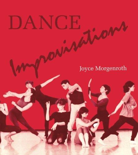 Dance Improvisations