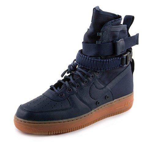 Nike SF Air Force 1 Men