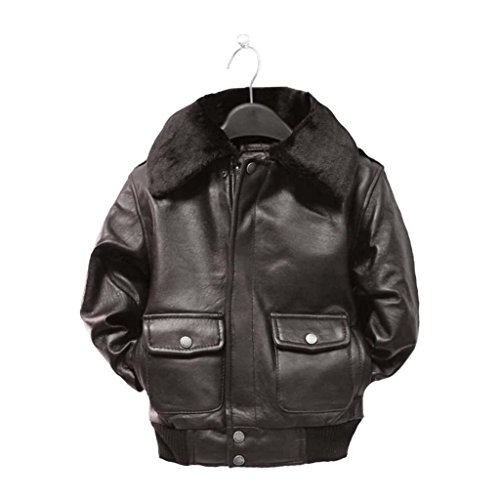 tanners-avenue-kids-genuine-leather-lambskin-bomber-pilot-jacket