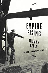 Empire Rising: A Novel