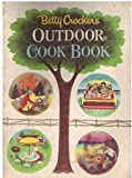 Betty Crockers Outdoor Cookbook