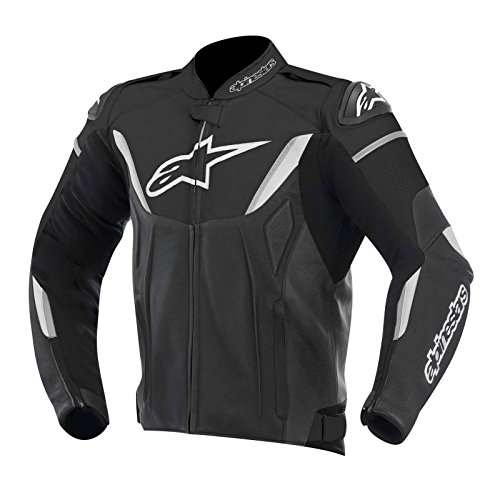 Alpinestars Waterproof Riding Jacket Medium