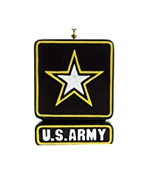 Army Ceiling Fan Pull