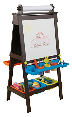 List of the Top 9 kidkraft easel you can buy in 2019