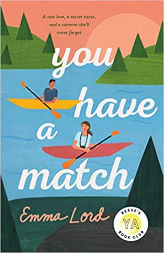 You-Have-a-Match