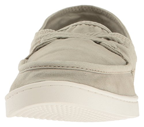 Shoe Boat Sanuk Women's O Pair Sail Natural xwC0qXH