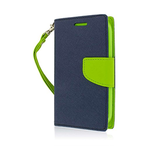 Kyocera Hydro Wallet MPERO Stand product image
