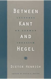 Why is German Philosopher Hegel so difficult to understand?
